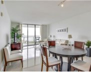 3000 Oasis Grand BLVD Unit 801, Fort Myers image