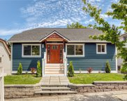 3208 25th Ave S, Seattle image