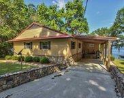 3950 Edgewater, Tallahassee image