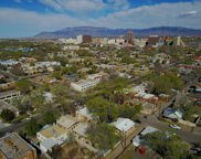 1300 Coal Avenue SW, Albuquerque image