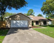 9304 Rolling Ridge Place, Temple Terrace image