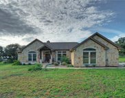 247 Towering Oaks Rd, Dripping Springs image