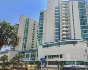 304 N Ocean Blvd. Unit 906, North Myrtle Beach image