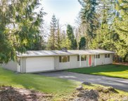 22709 SE 16th, Sammamish image