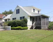 201 Princeton Avenue, Cape May Point image