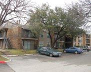 8109 Skillman Street Unit 1008, Dallas image