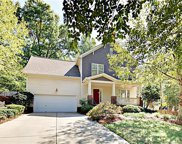 4003  English Oaks Court, Waxhaw image