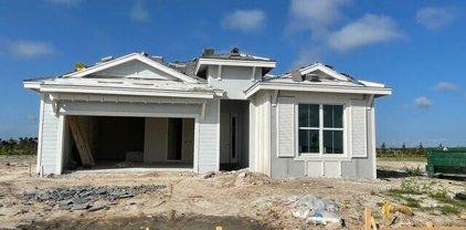 9973 Regency Way, Palm Beach Gardens