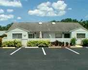 4731 Blackberry DR, Fort Myers image