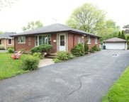 138 North Rohlwing Road, Palatine image
