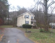 182 County Road 349, Sweetwater image