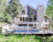 991 Mt Rose Way, Golden image