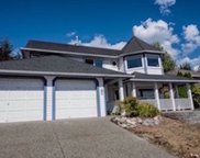 2633 Brewster Drive, Coquitlam image