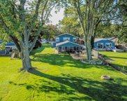 25845 Lake Drive, Elkhart image