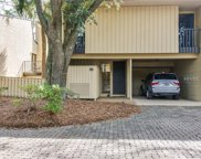 37 S Forest Beach Drive Unit #17, Hilton Head Island image