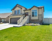 6861 N Stansbury Pkwy, Stansbury Park image
