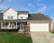 8339 Sawgrass  Drive, Indianapolis image