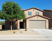 4810 W Country Sky, Tucson image