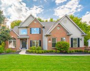 13279 Canyon Lane, Pickerington image