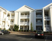 901 West Port Drive Unit 1112, North Myrtle Beach image