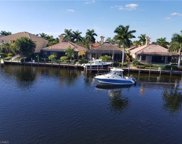 5874 Shell Cove DR, Cape Coral image