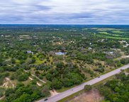 2835 Highway 183, Liberty Hill image