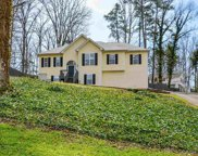 19 Oxford Mill Way, Cartersville image