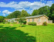125 Patton Street, Crestview image