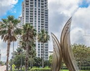 331 Cleveland Street Unit 503, Clearwater image