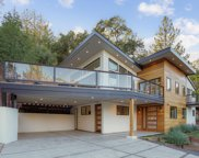 124 Foxwood Rd, Portola Valley image