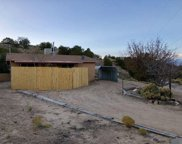 63 Loma Chata Road, Placitas image