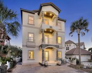 31 Sea Walk Circle, Santa Rosa Beach image