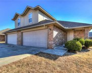 9614 SW 17th Street, Oklahoma City image