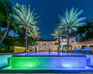 13 Star Island Dr, Miami Beach image