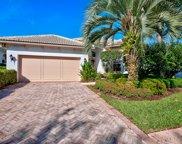 123 Banyan Isle Drive, Palm Beach Gardens image