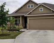 5108 Pearl Crescent Ln, Georgetown image