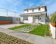 10837  Westminster Ave, Los Angeles image