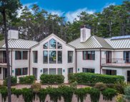 3106 Flavin Ln, Pebble Beach image