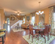 431 Carriage House Lane, Hendersonville image