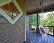 132 Cliff Drive, Excelsior Springs image