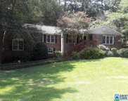 316 Old Mill Cir, Hoover image