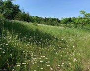 1685 Orchard Creek Trail, Orono image
