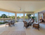 730 Waterford Dr Unit 201, Naples image