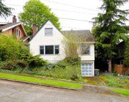 2617 2nd Ave N, Seattle image