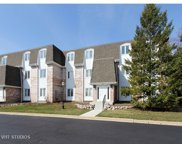 133 East Winchester Road Unit E, Libertyville image