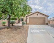 2898 W Simplicity, Tucson image