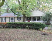 641 84th  Street, Indianapolis image