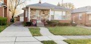 17352 Stricker Ave, Eastpointe image