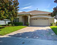 2270 Caledonian, Clermont image