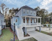 3006 Evening Tide Drive, Hanahan image
